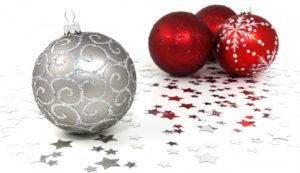christmas_baubles_184222
